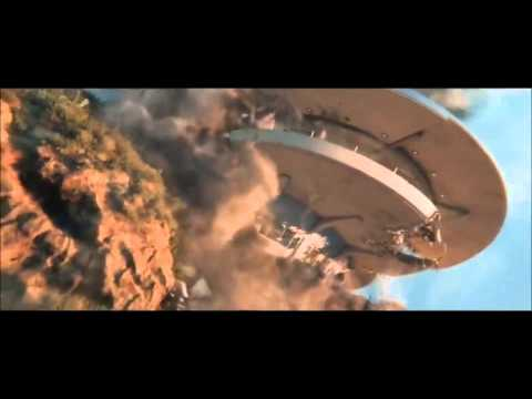 Iron Man 3 Trailer oficial audio latino HD .mp4