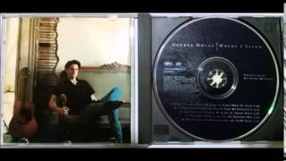 George Ducas - Long trail of tears