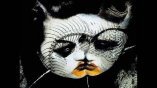 Arch Enemy - 07 Transmigration Macabre
