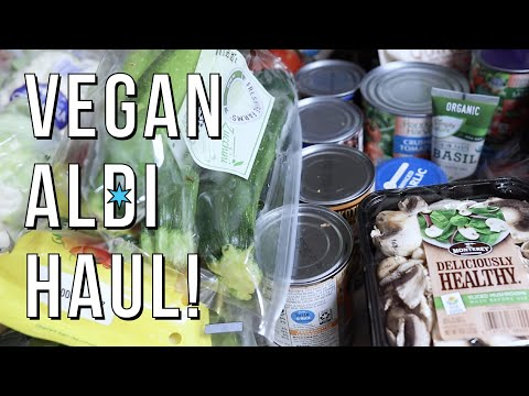 our-grocery-shopping-strategy!-|-plant-based-haul-&-sushi-burritos