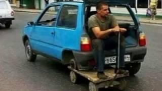 Скачать Алексей Глызин Автомобили Слайд шоу