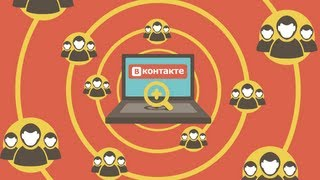 EXPRESSPAID полный разбор кабинета и как заработать на рекламе новичкам