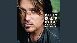 Watch Billy Ray Cyrus Country As Country Can Be video