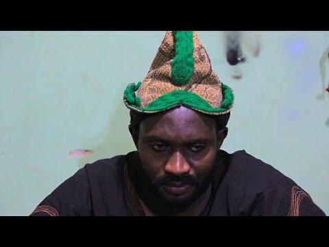 Download SARKIN BARAYI EPISODE 8 (latest hausa series 2021)