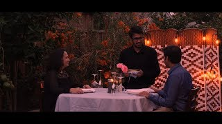 Fine Dining || A Kannada Comedy Sketch (with English Subs)