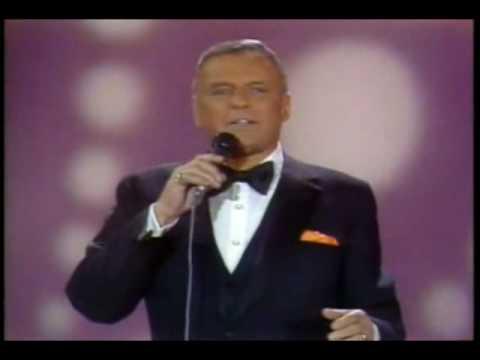 New York New York - Frank Sinatra