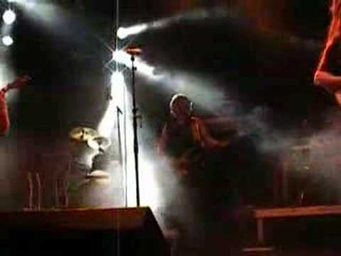 Marcel Coenen & Friends - Still Of The Night (Whit...