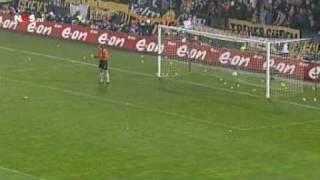 feyenoord borussia dortmund 2002 finale uefa cup