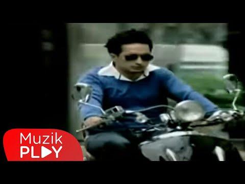 Ercan Demirel - Umudum Var (Official Video)
