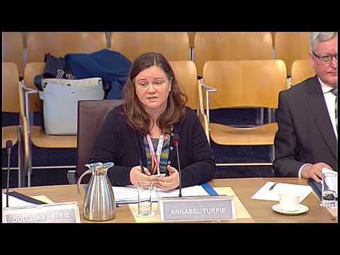 Rural Economy and Connectivity Committee - 27 September 2017