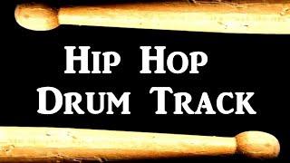 Funk Rock Drum Beat 90 BPM Hip Hop Backing Track Free MP3 Loop # 58 GuitarMaps com