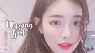 Ulzzang girl | Subliminal