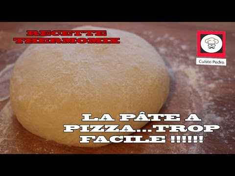 recette-pate-a-pizza-facile-et-rapide-au-thermomix-tm5-#7
