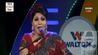 Ami to tomar Chirodiner Hasi kannar Sathi Bangla song