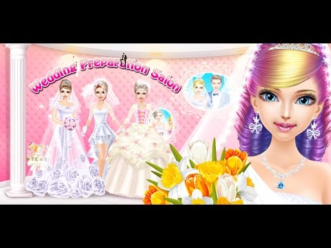 Dress up games dating preparation