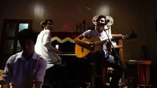 Cafe Đồng Nát Aucoustic - Em Tôi Đôi Mươi