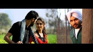 feem - Kamm Sarao | 2014 punjabi songs HD | latest punjabi songs 2014 hd | new punjabi songs 2014