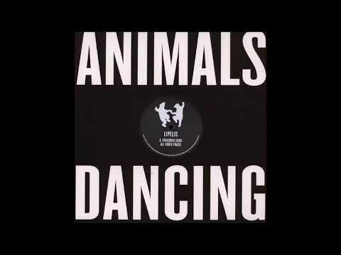 Lipelis - Video Track music