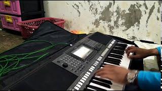 Download lagu Kerinduan manual style MP3