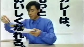 東山紀之/Noriyuki Higashiyama CMまとめ https://www.youtube.com/play...
