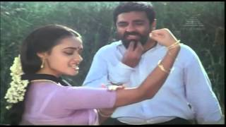 80s Tamil Song