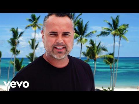 Juan Magan - Si No Te Quisiera ft Belinda Lapiz Conciente
