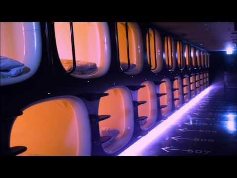 ASMR Aerosol Nebulizer [Nebulizador]