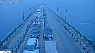 Preview of stream Canada Bound Bridge