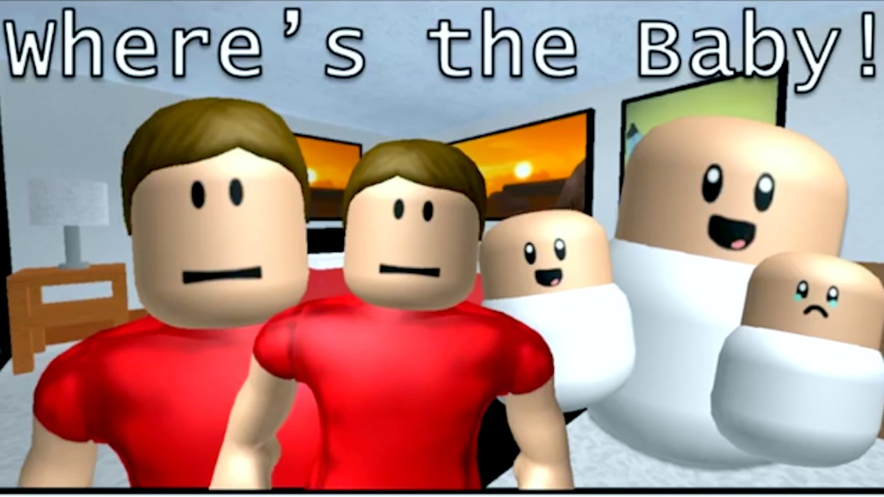 roblox for free to play online