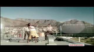 Velile Safri Duo Helele Official Video With Lyrics Songtext