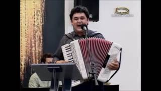 Beni Cibu - Cu haina iubirii s-acopar mereu (Bis. Albini)