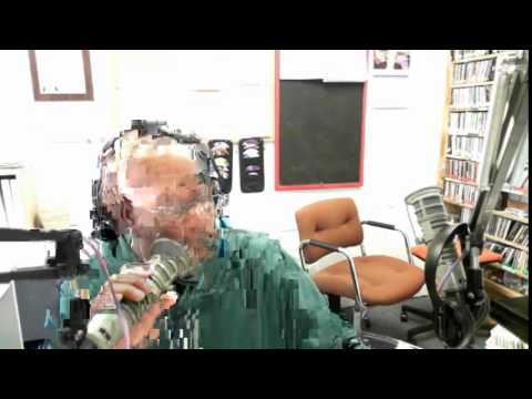 LIVE RADIO - INTERNET RADIO - LIVE INTERNET TELEVISION--