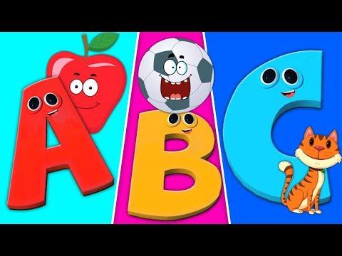 belajar-abjad-dalam-bahasa-inggris- -abc-phonics-lagu- -lagu-anak-anak- -phonics-song-in-english