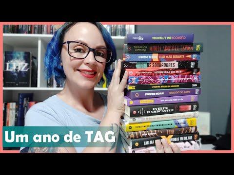 PORTUGAL ESTÁ A VIVER UMA CRISE LITERÁRIA ✒️ ft. Helena Magalhães | Não é em Direto #12 from YouTube · Duration:  1 hour 12 minutes 36 seconds