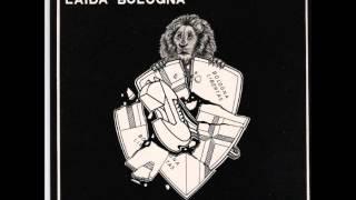 Nabat - Laida Bologna (1984)