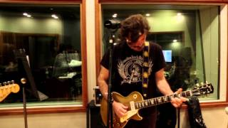 "Studio Jams #60 - ""Don"