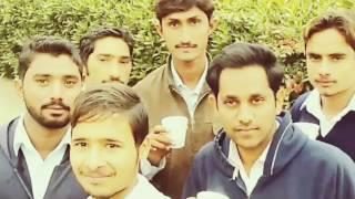 Shehbaz Roshan Bhait mp4