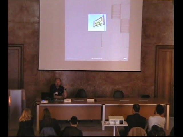 Giuseppe Riva - Tecnologie positive per il benessere individuale e sociale