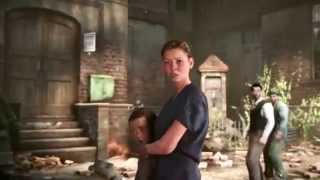 Enemy Front   Warsaw Uprising Teaser HD 1080P