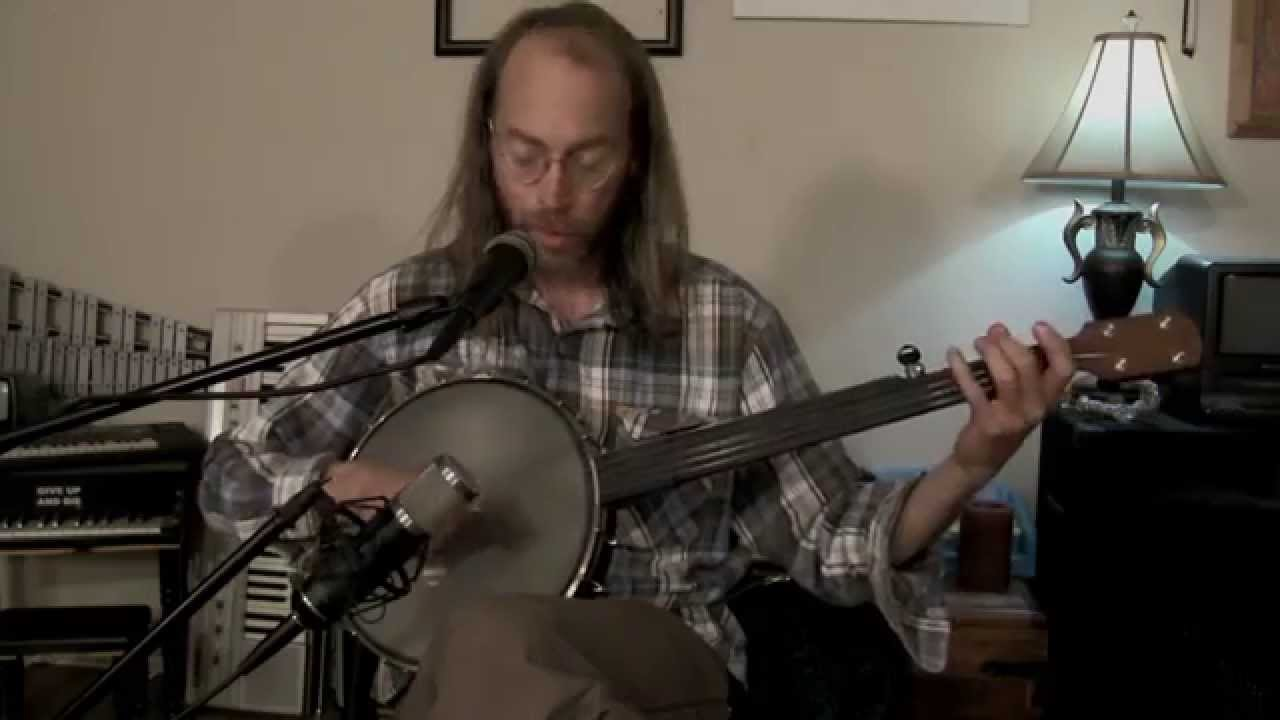 charlie-parr-im-marrying-a-woman-with-an-uncontrollable-temper-violitionist-session-gutterth-violitionist