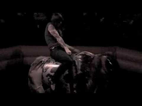 Daredevil Tattoo Artists Mechanical Bull Riding NYC