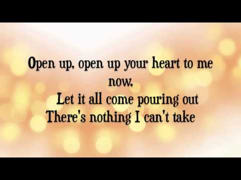 I Won't Let You Go   James Morrison Lyrics