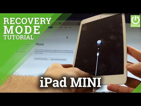 how-to-enter-recovery-mode-in-apple-ipad-mini---quit-apple-recovery