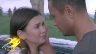 I LOVE YOU GOODBYE (Angelica Panganiban)