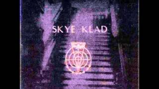 Skye Klad - Ionosphere