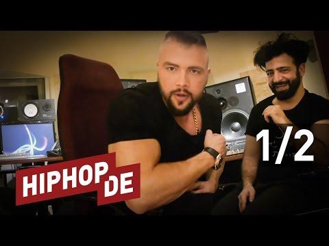 Tacheles: Ist Kollegah Millionär?! Beef bei Selfmade? Fame & Xavier Naidoo? (Interview) #waslos