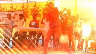 Download Video শাকিব খানের সেই লাভ ম্যারেজ মুভির সেই নাচ দেখলে আপনি অবাক হয়ে যাবেন। MP3 3GP MP4