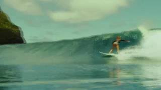 The Shallows | Every Vacation Clip | Now Playing in Cinemas
