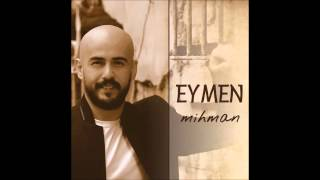 EYMEN - Kök ve Dal