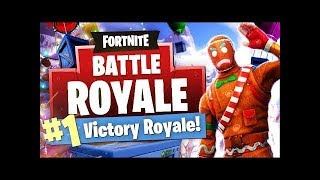 Fortnite LIve//Pro Player 8k kills// gingerbread man giveaway Fortnite LIve//Pro Player 8k kills// gingerbread man giveaway Fortnite LIve//Pro Player 8k kills// gingerbread man giveaway Fortnite